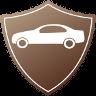 защита автовладельцев