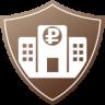 защита в сфере банковских услуг