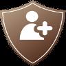 защита в сфере медицинских услуг
