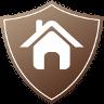 защита покупателей недвижимости