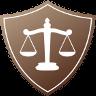 защита потребителей бытовых услуг